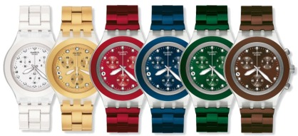 Full-Blooded-Swatch-relogios