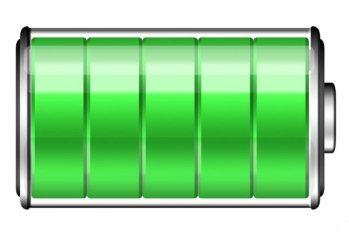 batería2