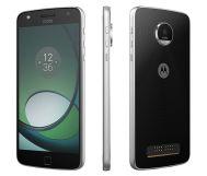Motorola-Moto-Z-Play