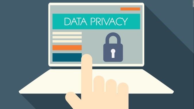170329120959-internet-privacy-illustration-full-169